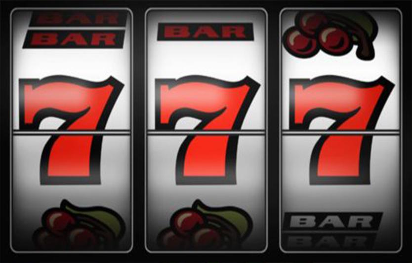 Игровые автоматы 777 – культовая классика с большими выплатами