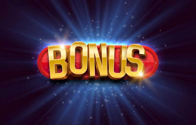 Бонусы в украинских казино: кто и что предлагает