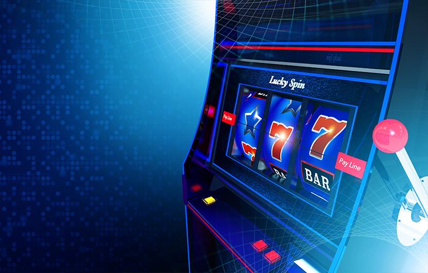 Игровые автоматы бесплатно: используем с умом